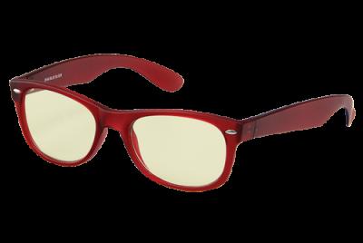 Blueblock Computerbril zonder sterkte