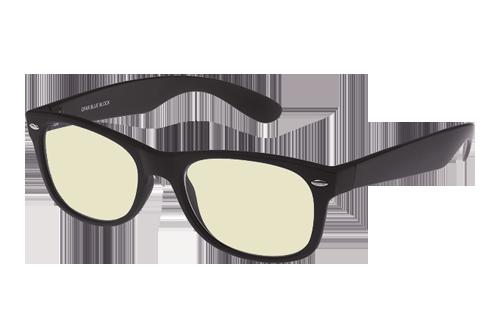De verschillen met een gewone leesbril