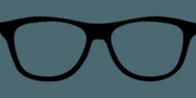 Een computerbril Online kopen
