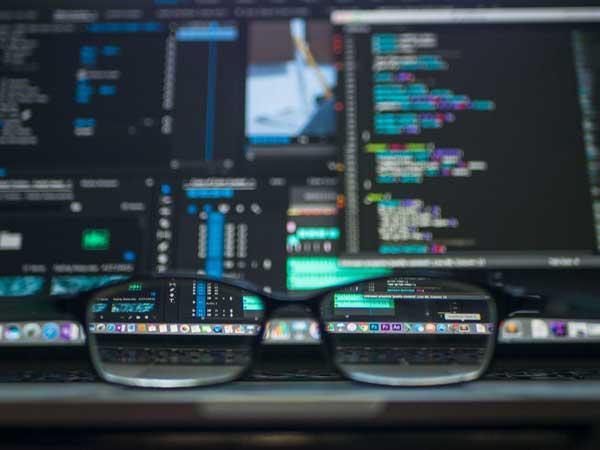 Onze tevreden computerbril klanten